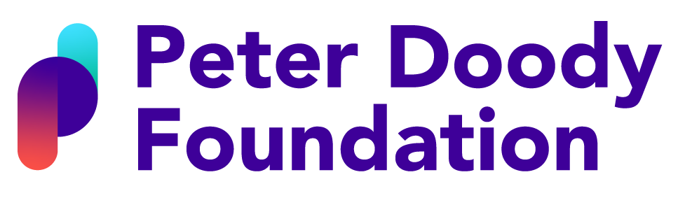 The Peter Doody Foundation